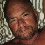 Joe from Cincinnati | Man | 52 years old | Scorpio