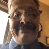 Jj from Phoenix | Man | 61 years old | Sagittarius