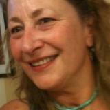 Cinderellalala from Oakley | Woman | 61 years old | Aquarius