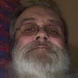 Tj from Carthage   Man   57 years old   Sagittarius
