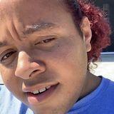 Marlik from Wentzville | Man | 25 years old | Capricorn