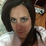 Cris from Girona | Woman | 39 years old | Aries