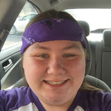 Katie from Charleston   Woman   22 years old   Libra
