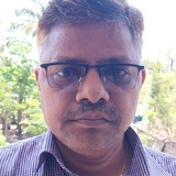 Ajay from Pune | Man | 51 years old | Pisces
