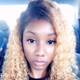 Keyah from La Grange | Woman | 30 years old | Libra