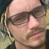Drewby from Geelong | Man | 27 years old | Virgo