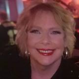 Oliviahill from Nashville   Woman   55 years old   Taurus