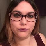 Shannie from Whitecourt | Woman | 27 years old | Pisces