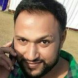 Inder from Jandiala   Man   36 years old   Libra
