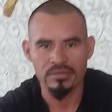Salas from Homeland | Man | 39 years old | Taurus