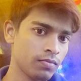 Gopal from Calcutta | Man | 25 years old | Leo