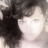 Miku from Lamar | Woman | 49 years old | Libra