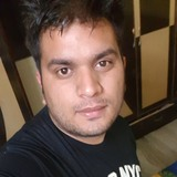 Karan from Rupnagar   Man   25 years old   Capricorn