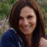 Billy from London | Woman | 54 years old | Aquarius