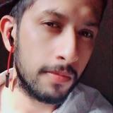 Cadu from Riyadh | Man | 24 years old | Virgo