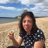 Boris from Eastbourne | Woman | 40 years old | Virgo