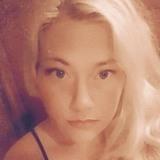 Sam from Charlotte | Woman | 35 years old | Scorpio