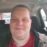 Saracountry from Shickshinny   Woman   31 years old   Pisces