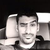 Whitemood from Dhahran | Man | 32 years old | Aquarius