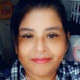 Mari from Bakersfield   Woman   54 years old   Taurus