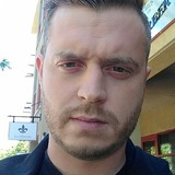 Hebrewhammer from Yuma | Man | 33 years old | Capricorn