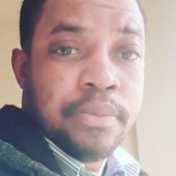 Jean from Brockton | Man | 36 years old | Cancer