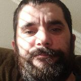Billy from Coos Bay | Man | 35 years old | Libra