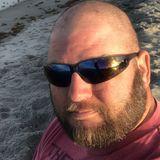 Chris from Port Saint John | Man | 41 years old | Taurus
