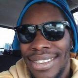 African Dating Site in Warner Robins, Georgia #3