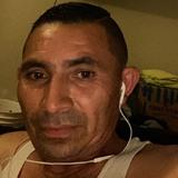 Papi from Pittsburg   Man   42 years old   Scorpio