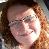 Chance from Baileyville | Woman | 28 years old | Capricorn