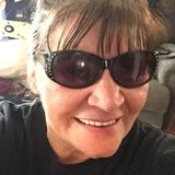 Rosie from Pineville | Woman | 50 years old | Aquarius