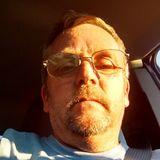 Bernie from East Brunswick | Man | 58 years old | Taurus