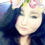 Natasharenee from Kingsport | Woman | 23 years old | Virgo