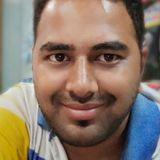 Abhi from Mandya | Man | 35 years old | Capricorn