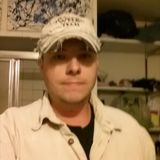 Aron from Syracuse | Man | 30 years old | Cancer