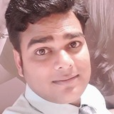 Ak from Roorkee | Man | 25 years old | Gemini