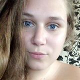 Ladycaraponce from Saint-Quentin | Woman | 27 years old | Gemini