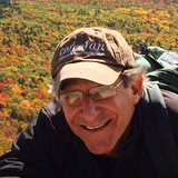 Click from Brookline | Man | 66 years old | Aquarius