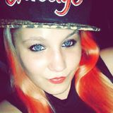 Hellokitty from Winter Haven | Woman | 26 years old | Virgo