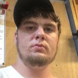 Jkhornick from Brooker | Man | 23 years old | Gemini