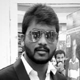 Sam from Ichalkaranji | Man | 29 years old | Scorpio