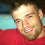 Jp from Green Bay | Man | 31 years old | Capricorn