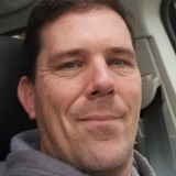 Dreamer from Nampa | Man | 46 years old | Virgo