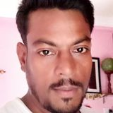 Bappa from Kolkata | Man | 34 years old | Taurus