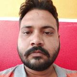 Shadhu from Korba   Man   32 years old   Capricorn