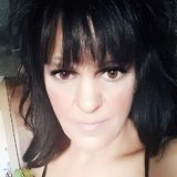 Jenny from Newport Beach   Woman   45 years old   Leo