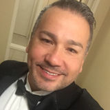 Bottomjay from Houston | Man | 40 years old | Pisces
