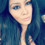 Elenac from Queens Village | Woman | 30 years old | Scorpio