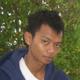 Wahyu from Tulungagung | Man | 24 years old | Pisces